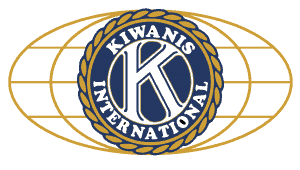 Kiwanis International is behind Camp WaRiKi