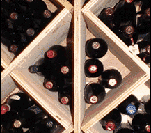 Benefit Wine Tasting Event, Nov. 21