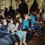 Nature Explorer Camp 2017 at Kiwanis Camp Wa-Ri-Ki! 23