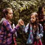 Nature Explorer Camp 2017 at Kiwanis Camp Wa-Ri-Ki! 30