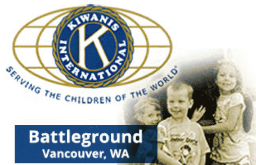 Battleground Kiwanis Club