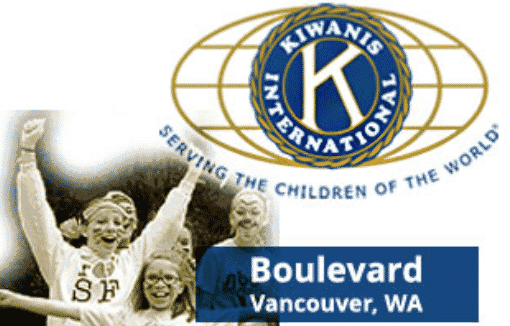 Boulevard Kiwanis Club