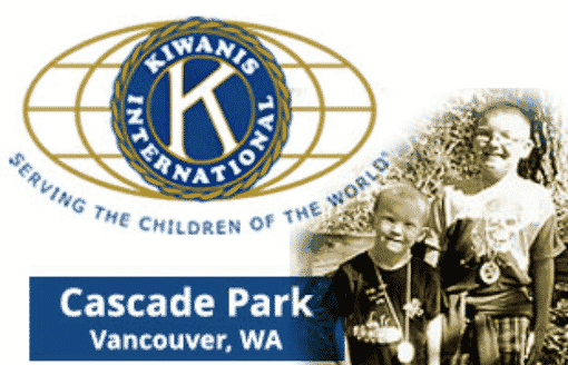 Cascade Park Kiwanis Club