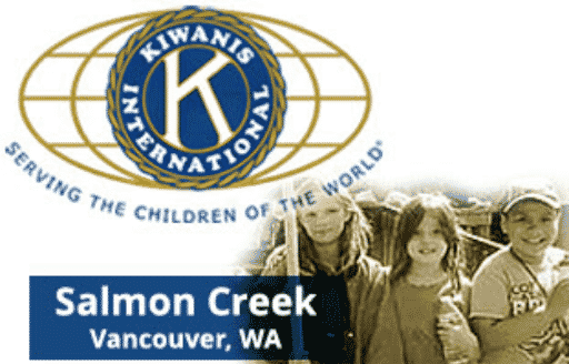 Salmon Creek Kiwanis Club