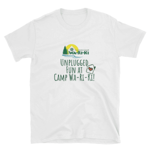 Camp Store 4