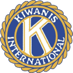 Camp Wa-Ri-Ki is backed by Kiwanis International and local Kiwanis Clubs